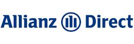 Assicurazione Allianz Direct Autocarro