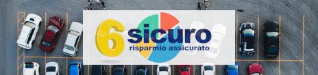 Osservatorio 6sicuro: un vastissimo database di preventivi sulle assicurazioni