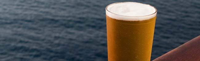 Crociera di birra