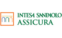 intesa-san-paolo-assicura