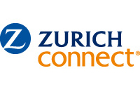 zurich-connect