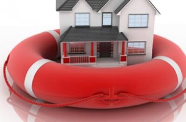 Comprare casa in tempi di crisi?  Può rivelarsi un affare