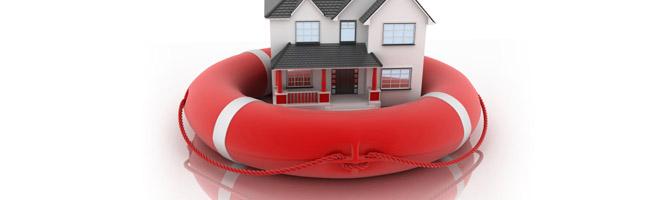 comprare-casa-in-tempi-di-crisi