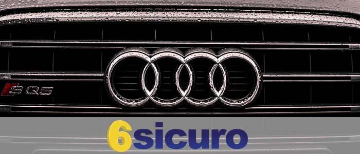 Audi storia della casa automobilistica e listino prezzi for Nuove planimetrie e prezzi della casa