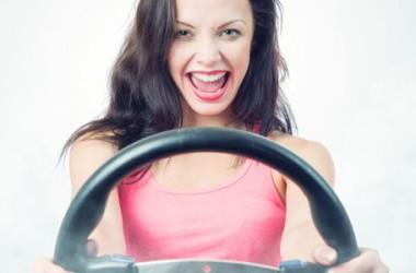 Revoca e revisione della patente di guida
