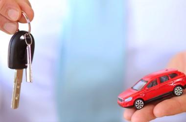 Assicurazione auto: sconti per chi installa la scatola nera