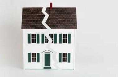 Terremoto: la casa è assicurata?