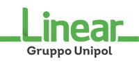 linear_200_98