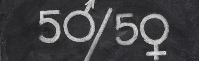 Rc Auto e parità dei sessi