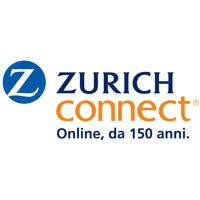 zurich connect