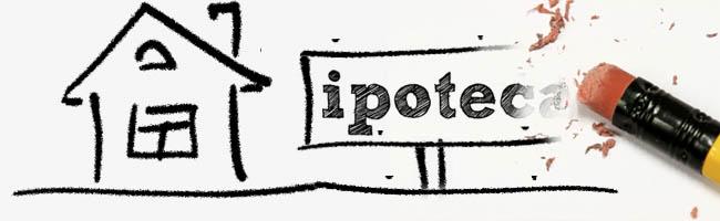 http://www.6sicuro.it/wp-content/uploads/2012/03/ipoteca.jpg