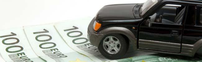 Liberalizzazioni rc auto