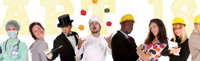 http://www.6sicuro.it/wp-content/uploads/2012/04/assicurazioni-articolo-18.jpg