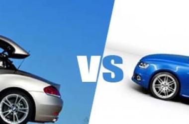 Auto cabrio: capote in tela o tetto rigido?