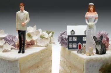 Matrimonio: in arrivo una polizza per evitare rischi