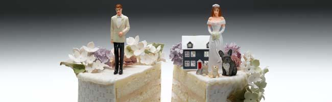 Matrimonio In Arrivo : Matrimonio in arrivo una polizza per evitare rischi
