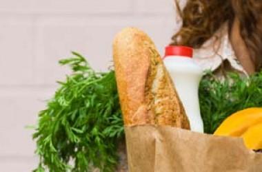 Spesa quotidiana: risparmiare in 4 semplici mosse