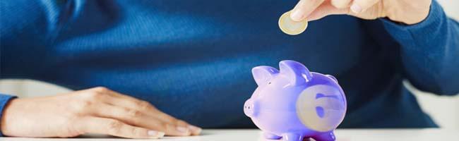 Risparmio spese condominiali