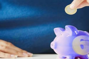 Ridurre le spese condominiali: si può!