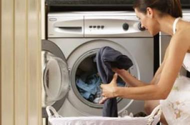 Lavatrice: astuzie per sceglierla bene e ridurre i consumi