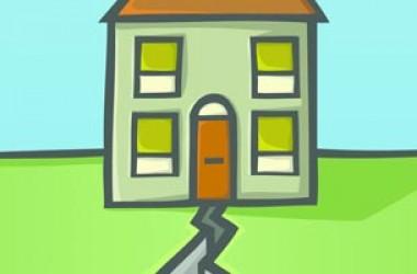 Terremoto in Emilia: assicurare casa è più difficile del previsto