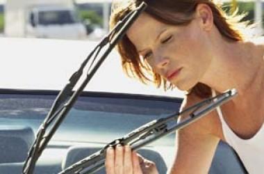 Automobile: la manutenzione costa, ma risparmiare si può