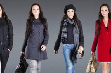Swap Party: la moda diventa gratuita!