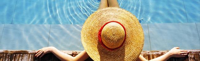Risparmiare sulle vacanze