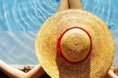 Vacanze: divertirsi spendendo poco