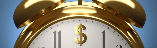 Banche del tempo