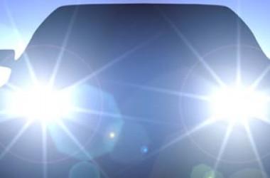 LED o laser? Ecco come saranno i fari del futuro