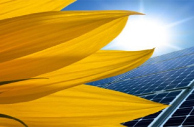 Bollette più leggere con l'impianto fotovoltaico