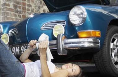 Riparazioni auto fai da te: come trovare i ricambi giusti