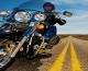 Harley-Davidson®: novità per le due ruote