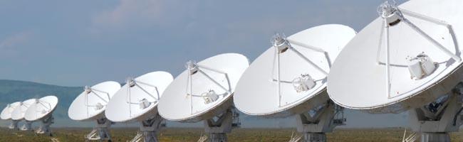 Antenne e ripetitori