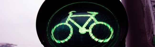assicurazione_bicicletta