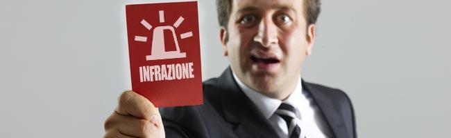 2013: multe più care