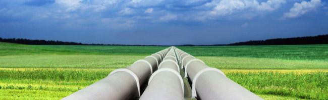 Giacimenti petroliferi in California