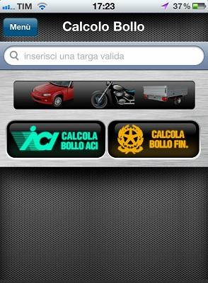 calcolo_bollo
