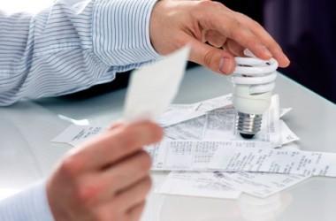 Energia elettrica: come leggere la bolletta e scegliere il fornitore