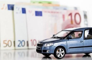 Assicurazione auto: le principali garanzie accessorie