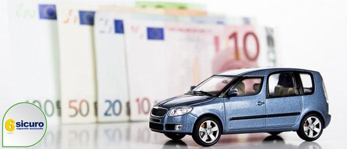 garanzie accessorie assicurazione auto