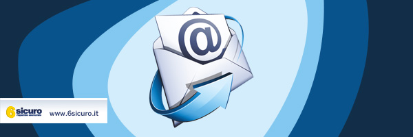 Le multe arriveranno via mail dal 2013