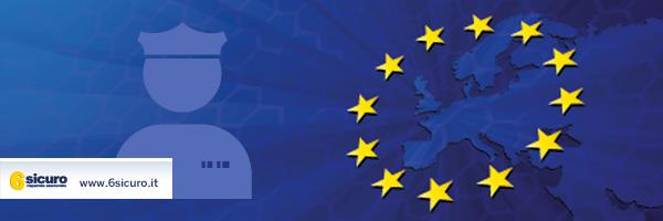 Multe all'estero: l'UE detta nuove regole