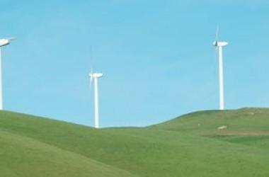 """Ambiente: corsi """"green"""" per imparare a risparmiare"""