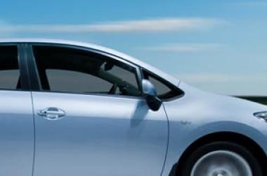 Auto: anno nero per il mercato e gli automobilisti?