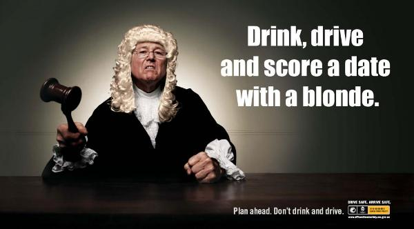 office-of-road-safety-drink-drive-and-score-a-date-with-a-blonde-medium-10065