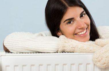 Come risparmiare sul riscaldamento: 6 consigli