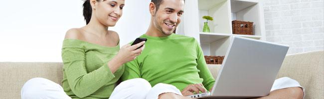 Comprare Assicurazione On line