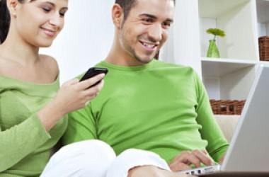Auto: comprarla e assicurarla online è meglio